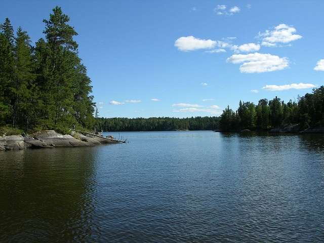 19 best lake of the woods ontario canada images on for Ice fishing lake of the woods mn