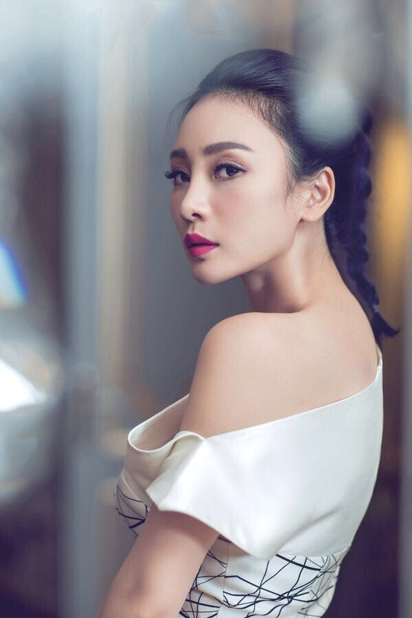 42 best Liu Yan 柳岩 (Ada Liu) images on Pinterest | Asian ... | 600 x 900 jpeg 43kB