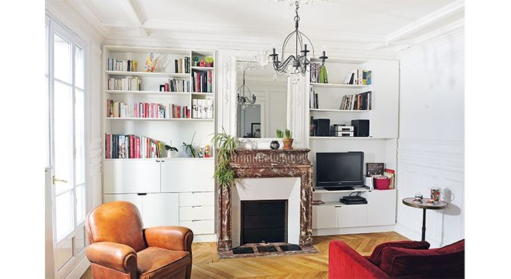 diy comment cr er un potager dans une caisse de vin comment cr er la biblioth que et bureau. Black Bedroom Furniture Sets. Home Design Ideas