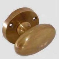 Glass & Brass | Product Categories Door Handles