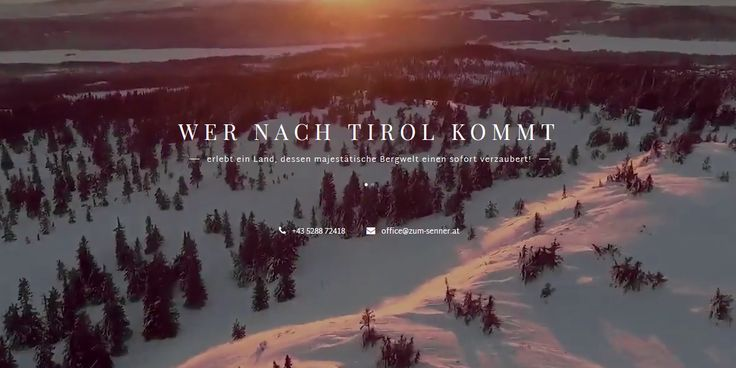 #travelblog #travel #lovetirol #intirol  www.zum-senner.at