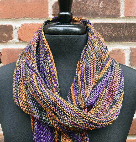 45 besten Halloween Knit and Crochet Bilder auf Pinterest ...