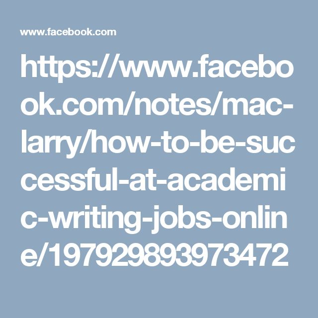best lance academic writer s portal images  find this pin and more on lance academic writer s portal by jobsforwriters