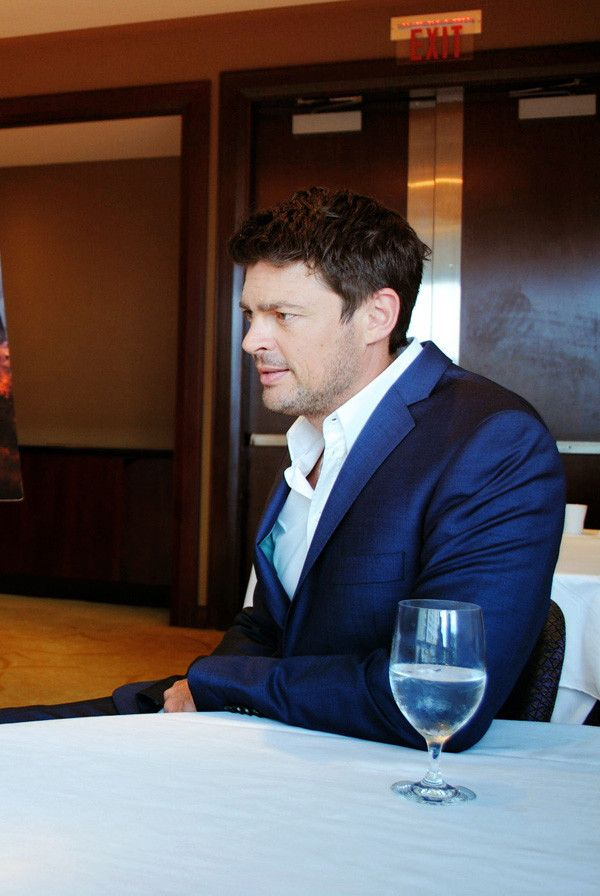 1000 images about karl urban only the pics that i find