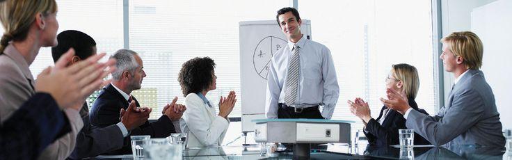Şirketler yeteneği keşfetmenin yeterli olmadığını onlara yatırım yapmanın da bir zorunluluk olduğunu fark ettikçe eğitime ayrılan bütçelerini de artacaktır.   www.insanlainsan.com  #eğitim, #yönetim, #yetenek