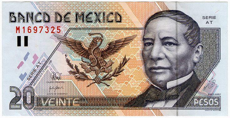 Parte 1:Benito Juárez, Las Reformas, El nacionalismo