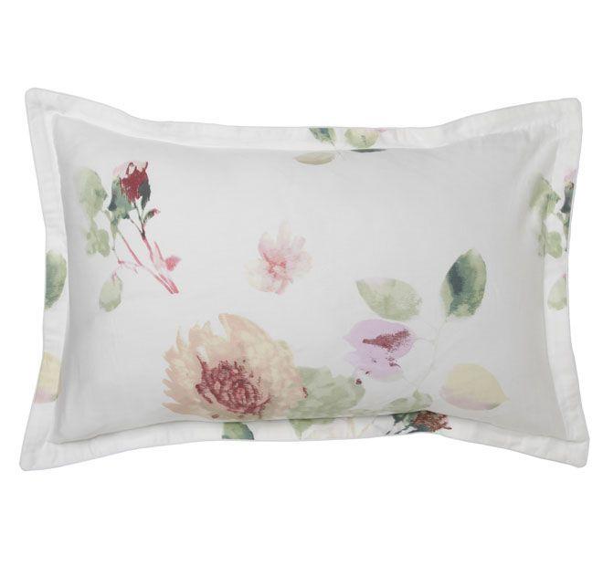 private-collection-botanica-standard-pillowcase-multi