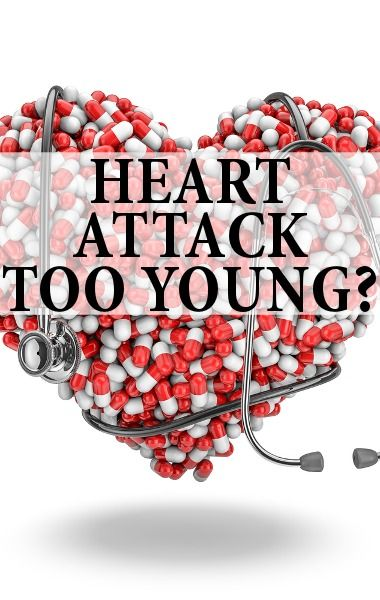 Dr Oz explained that young women are a fast-growing at risk population for Heart Attacks, and he explained the symptoms that every woman should learn. http://www.recapo.com/dr-oz/dr-oz-advice/dr-oz-young-women-heart-attacks-chew-325-mg-aspirin/