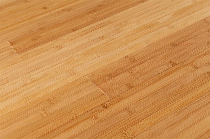 31 Best Images About Laminate Flooring On Pinterest