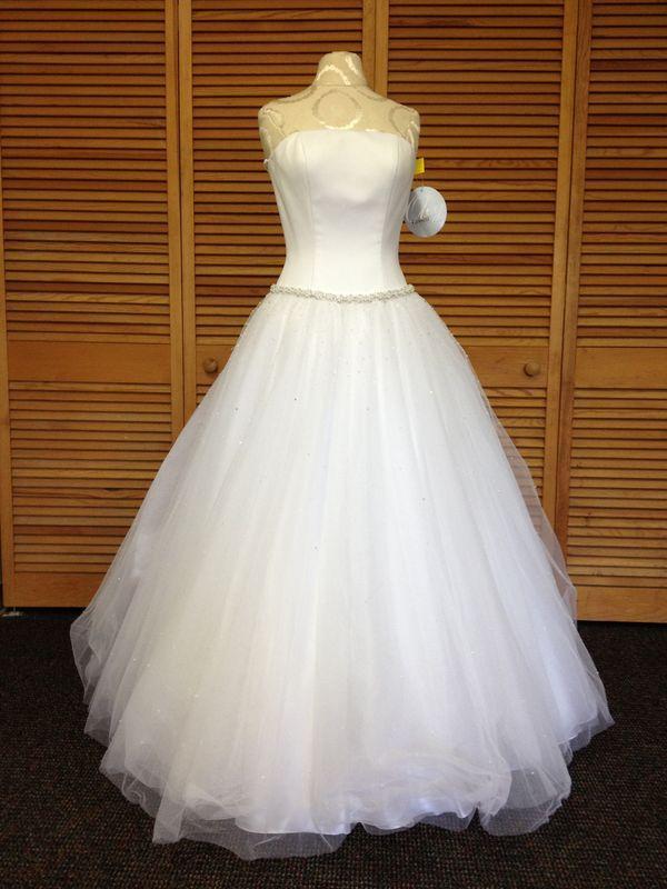 17 best Dress Donation Drive // Bridal & Prom Dress Sale images on ...