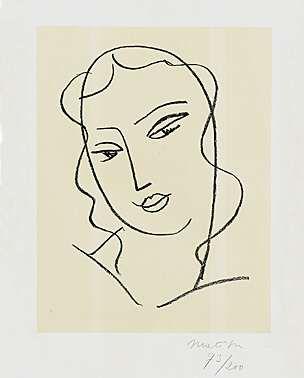 Google Image Result for http://www.boisseree.com/images/artists/Matisse/Matisse_D_641.jpg