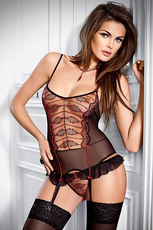 17 Best Images About Gorsety Corsets On Pinterest Pink