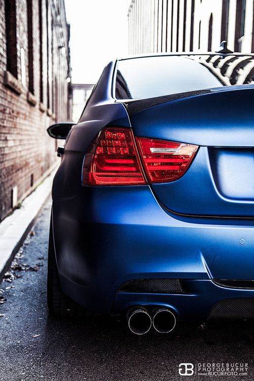 #M3 BMW - U.S. Drivers are Overpaying for Insurance! Stats Reveal by as much as 50%. You are required to renew your auto insurance every 6 months BUT You are not required to overpay. Get Multiple Insurance Quotes From Leadign Providers! Enter You Zip Code to Start a  Quote and Save Up to 50% on Car Insurance In Your City.