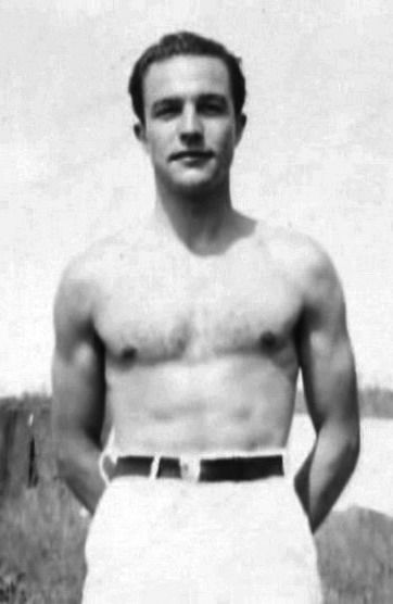 Shirtless Gene: Garlands Gen Kelly, White Photo, Gene Shirtless, Shirtless Gene, Bing Image, Garlandgen Kelly, Kelly Shirtless, Gene Kelly, Gene Kelley