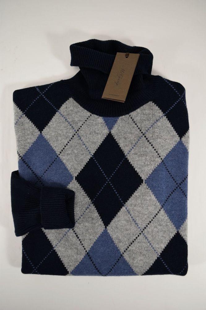 promo code 34afd a9364 Pin su Knitwear men