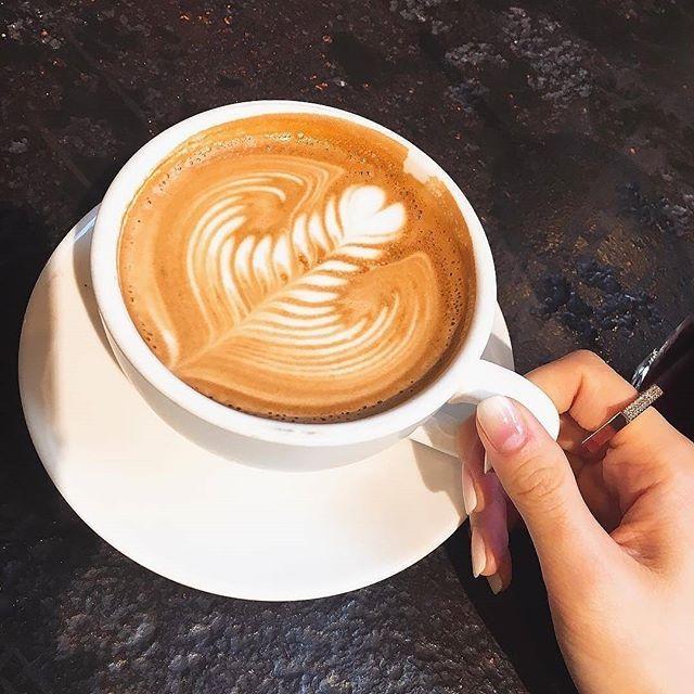 【気持ちの良い朝は1日のやる気に繋がる】 . モーニング🍴✨ 朝はゆっくりしたい👍💕 . コーヒー飲みながら 時間に身を任せるのが好き☺️👌💓 . 今日の一日のスケジュールを 考えるこの時間は至福です✨✨✨ . . #朝活最高  #デパコス大好き  #セルフネイル #リンクコーデ #男の子ママ #女の子ママ #カメラ好きさんと繋がりたい  #海外旅行 #スタバ新作  #可愛いは正義 #ママ友 #セルフィー女子  #秋冬コーデ  #ゴープロのある生活  #カメラ旅  #いいねした人全員フォローする  #ディズニー好きな人と繋がりたい #旅女子 #温泉女子 #follow4follow #f4follow
