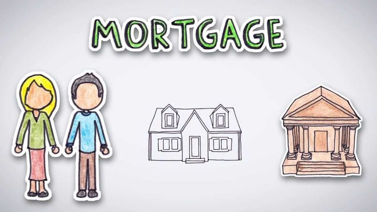 What is a Mortgage | by Wall Street Survivor. Wow, my parents had a 30-years mortgage. Now it is 40 years! WTH? What is it going to be 50 years next time to pay off a mortgage.?