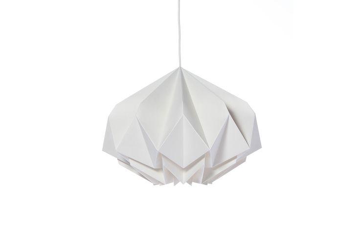Heal's Hiro Pendant Light