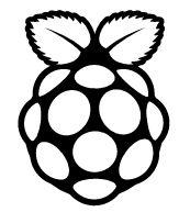 Triple Boot Raspberry Pi on USB (Raspbian / RetroPie / OpenELEC) - Part 1