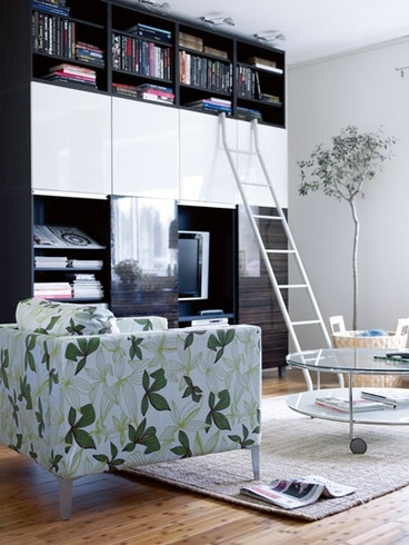 15 best woonkamers salons images on pinterest salons levis and