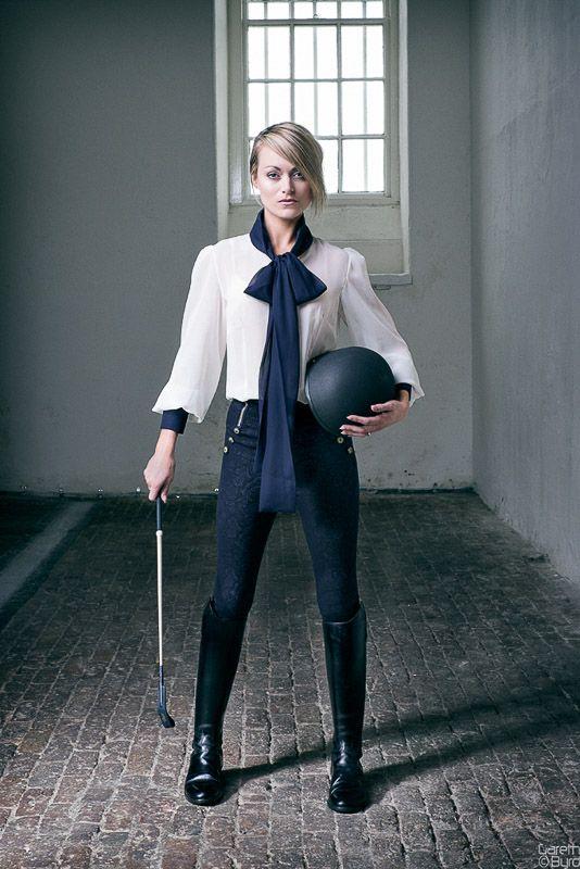 Equestrian Fashion Garethbyrd Com Equestrian Wear In