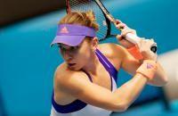 """Simona Halep se pregăteşte pentru US Open, la Rogers Cup: """"Nu-mi fac griji, nu mă sperie nimic!"""""""