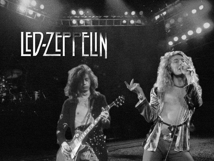 25+ Best Ideas about Led Zeppelin Wallpaper on Pinterest ...