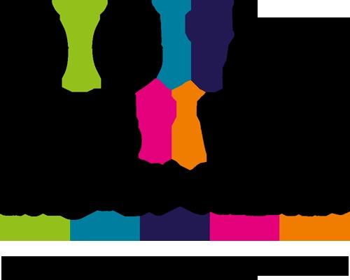 #digitalfestival IV edizione