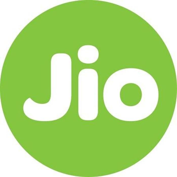 Jio New Offer In this IPL 2017   Buy New Jio Card and get Free unlimited 4G internet with Us. Limited time offer if you want unlimited internet then try this code and FREE***  For full access this code download this puzzle fruit game and get this full code.   https://play.google.com/store/apps/details?id=com.FruitTosser&hl=en