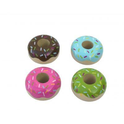 k8010-jabadabado-presentask-med-donuts