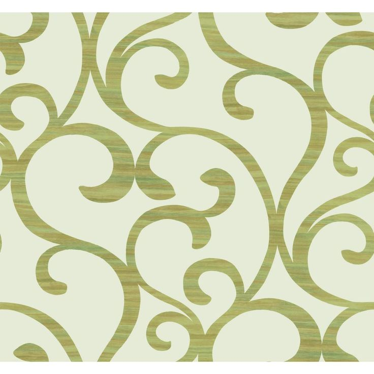 Best Brown And Cream Wallpaper Ideas On Pinterest Brown - Green and brown wallpaper