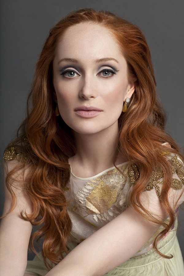 Lotte Verbeek naked (29 photos), pictures Topless, Twitter, bra 2020
