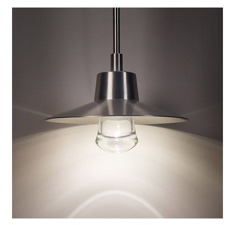 High Quality Suspense Outdoor LED Pendant. Modern CeilingCeiling LightingModern ... Nice Look