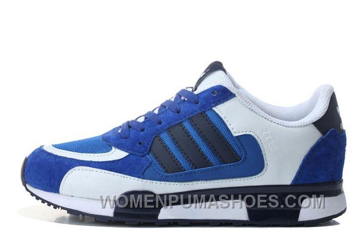 http://www.womenpumashoes.com/adidas-zx850-women-blue-white-cheap-to-buy-sxbke.html ADIDAS ZX850 WOMEN BLUE WHITE CHEAP TO BUY SXBKE Only $72.00 , Free Shipping!