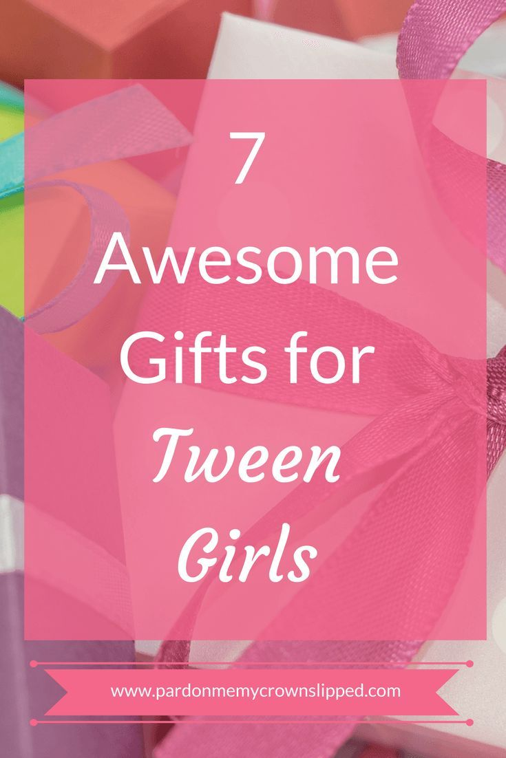 best 25 tween gifts ideas on pinterest tween girl gifts tween girls and girl and girl. Black Bedroom Furniture Sets. Home Design Ideas