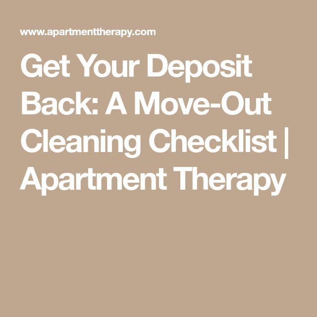 Best  Moving Out Checklist Ideas On   Moving Out