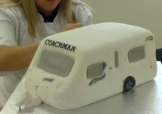 Cake Decorating Supplies Leeds