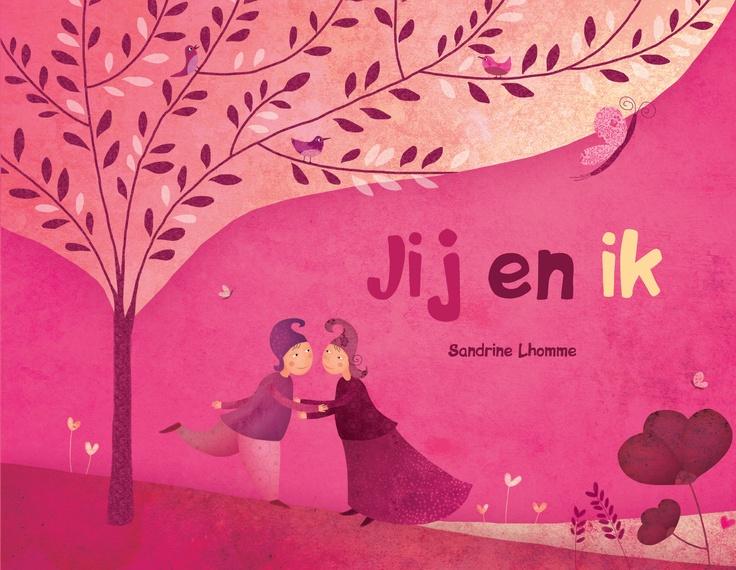 Jij_en_ik