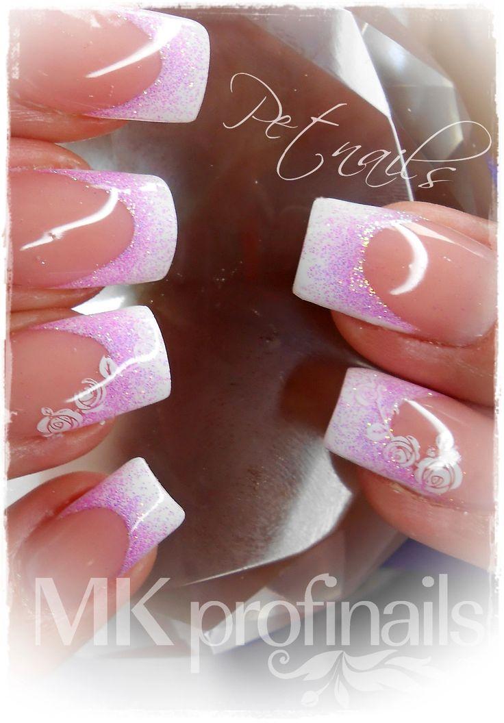 Fotogalerie :: Petnails – Nails
