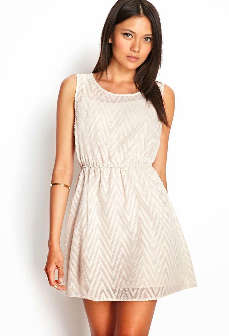 Exclusivos vestidos cortos de fiesta | Vestidos de cóctel 2015