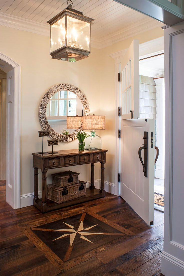 Rustic Foyer : Best ideas about rustic entryway on pinterest foyer