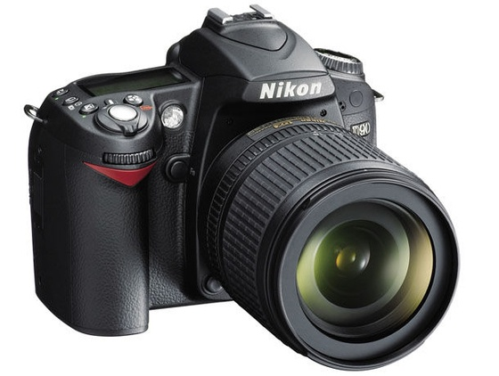 Do you have any suggestions? ... Best DSLR: top cameras by price and brand