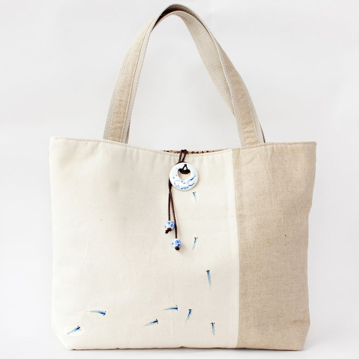 Borse Artigianali Tessuto : Oltre idee su borse artigianali