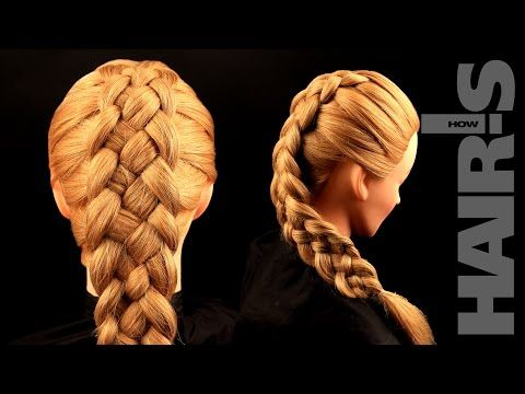 Outstanding 1000 Ideas About Hairstyles Videos On Pinterest Hair Videos Short Hairstyles Gunalazisus