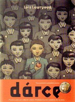 [HAVE] [read] ✔ Lois Lowryová - Dárce (Argo)