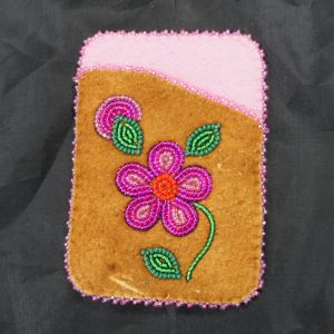 1229 Best Images About Native Beadwork On Pinterest