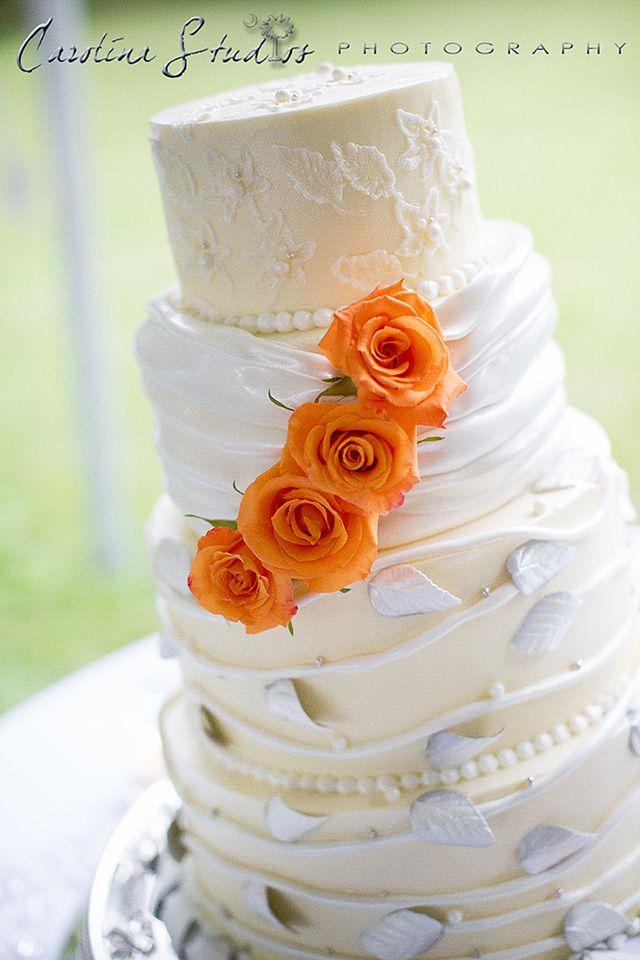 Wedding Cake Shops In Myrtle Beach Sc