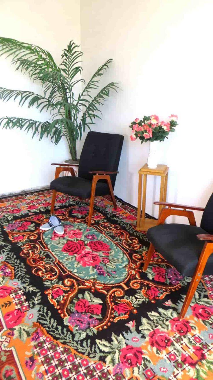 M s de 25 ideas incre bles sobre alfombras pasillo ikea en - Alfombras ninos lavables ...