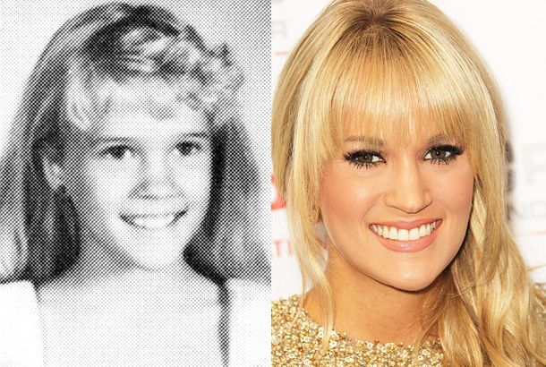 The 667 Best Celebrities Then And Now Images On Pinterest