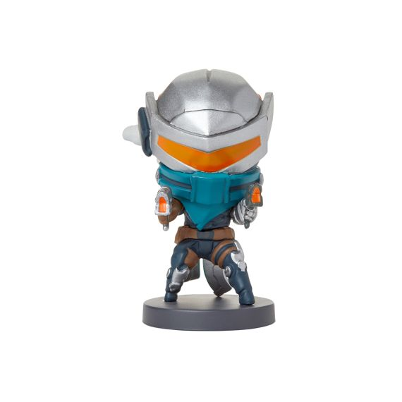 Riot Games Merch | PROJECT: Team Minis - Figures - Collectibles